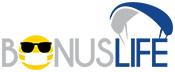 Bonus Life Logo