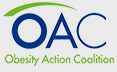 Obesity Action Coalition